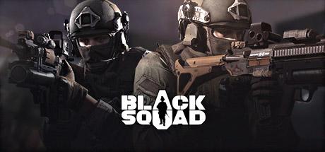 Unduh 400 Wallpaper Black Squad Hd  Paling Baru